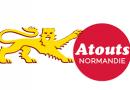 Activez votre carte Atouts Normandie!